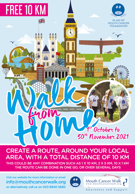 walk-poster2021