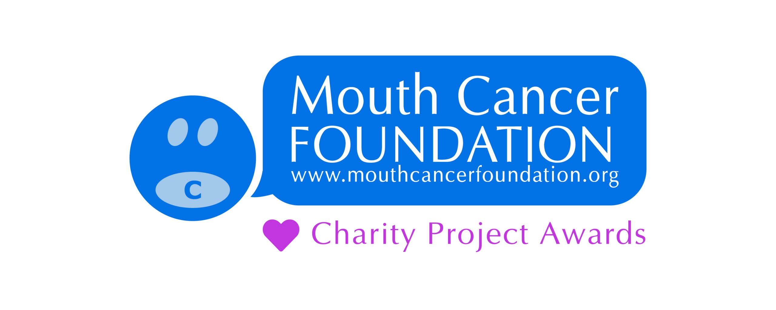 DON'T MISS OUT ON OUR CHARITY PROJECT AWARDS!