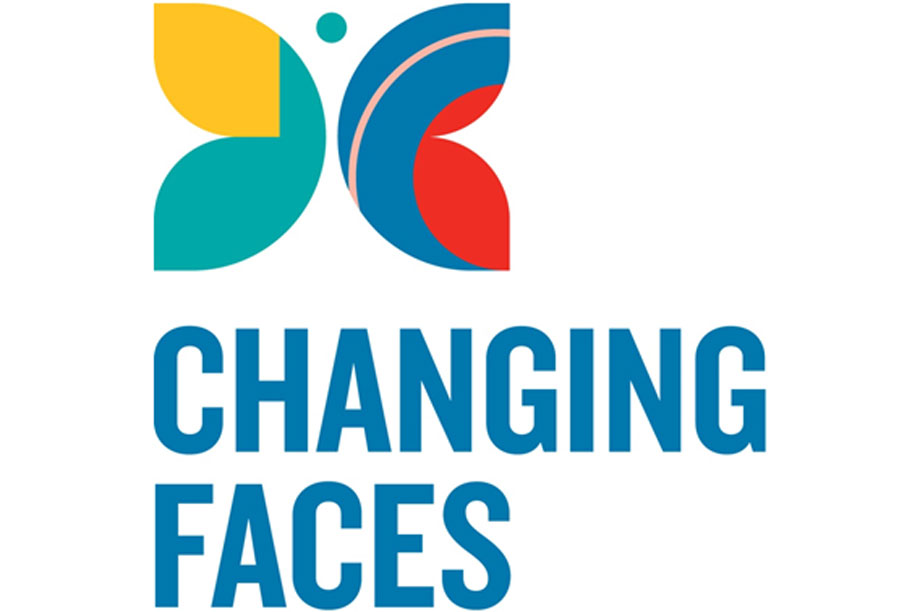 FACE EQUALITY WEEK