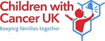 childrenwithcancer