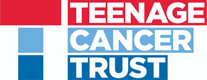 https://www.teenagecancertrust.org/