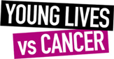 younglivesvscancer