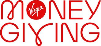VIRGIN MONEY GIVING TO SHUT DOWN